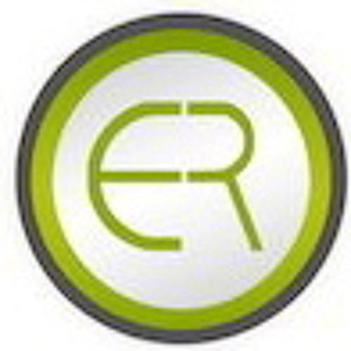Electro Report's avatar