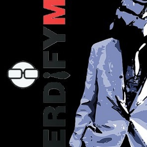 NerdifyMe's avatar