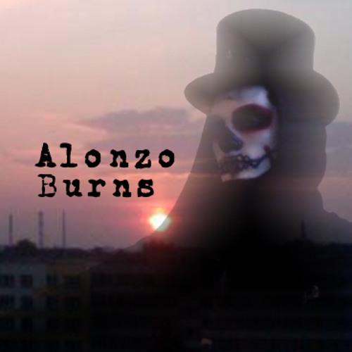 Alonzo Burns's avatar