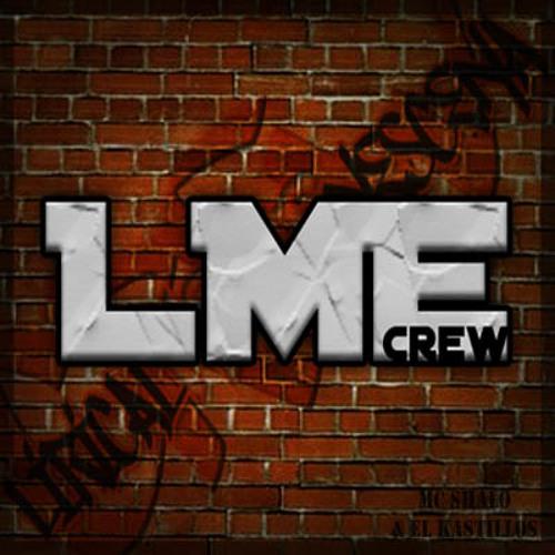 LME CRÚ's avatar