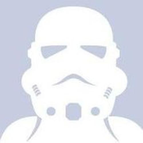 javo-landskron's avatar