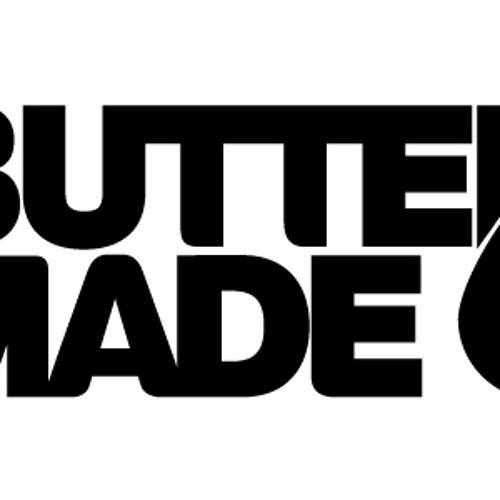 Butter Made's avatar