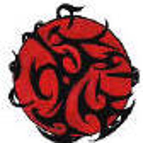 Kyndryd's avatar