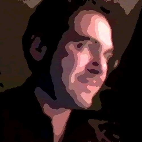 Geoff Cox's avatar