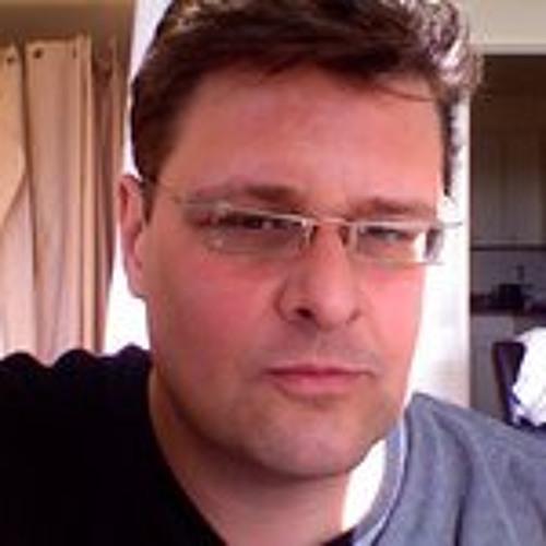 george-lechkoon's avatar