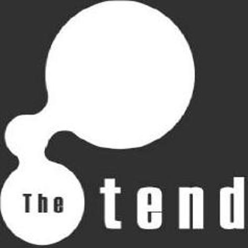 tenderMachine's avatar