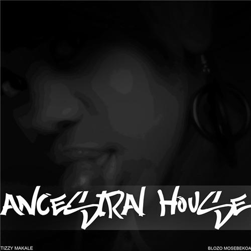 ancestral-house's avatar