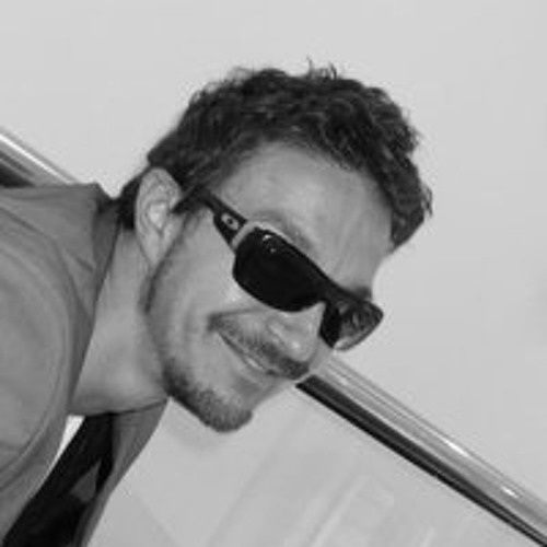 matteo-mucci's avatar