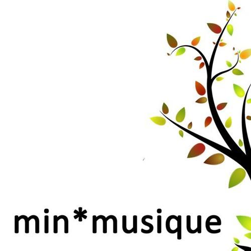 min-musique's avatar