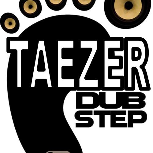 TaezerDubstep's avatar