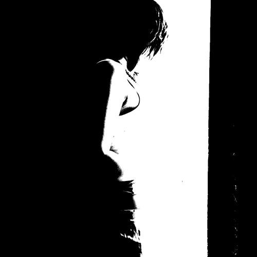 teraz_taras's avatar
