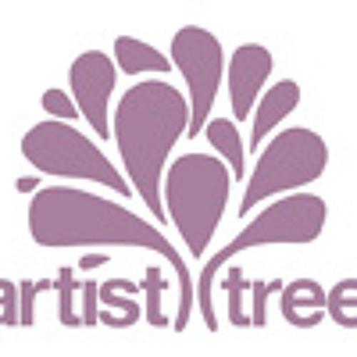 artist tree's avatar