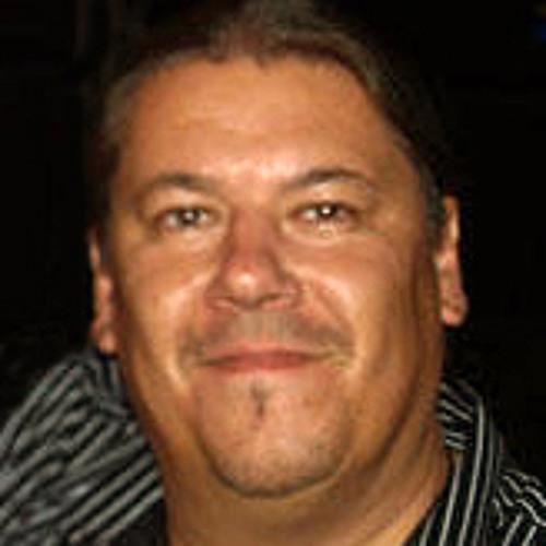chrisdahouse's avatar