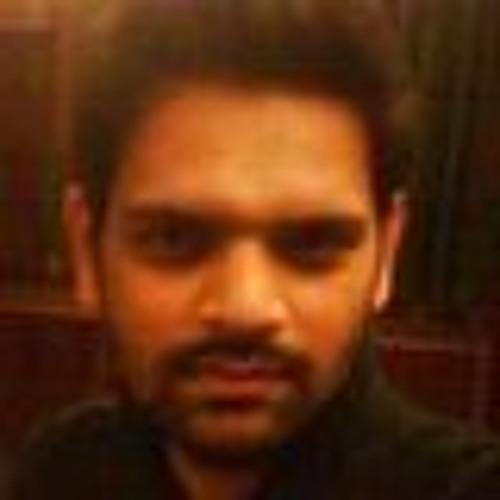 aamir1's avatar