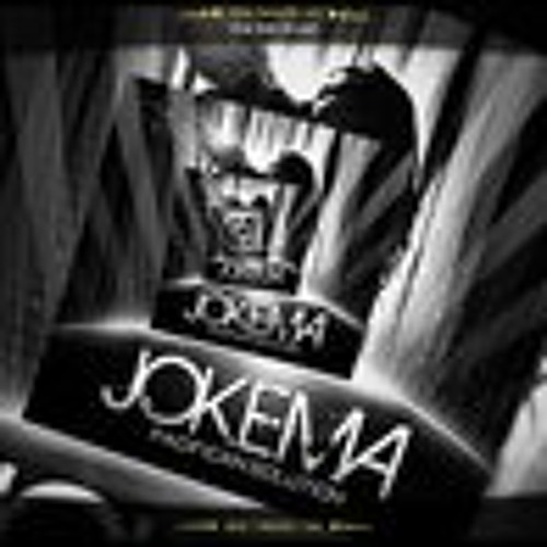 The Light - Jokema (2012)