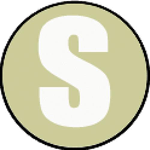 Samples-Now.com's avatar