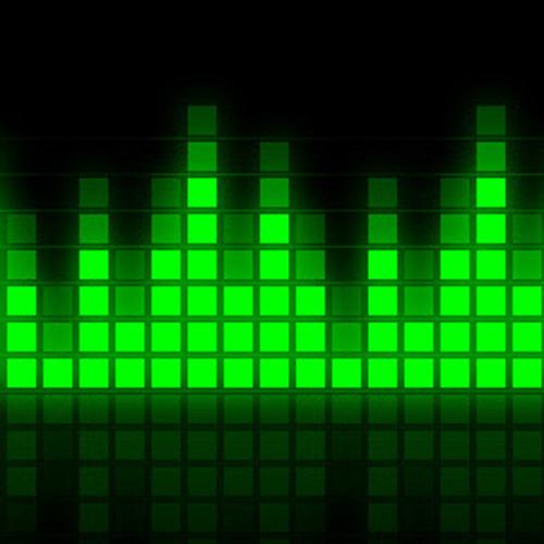 Sound 2 Sound's avatar