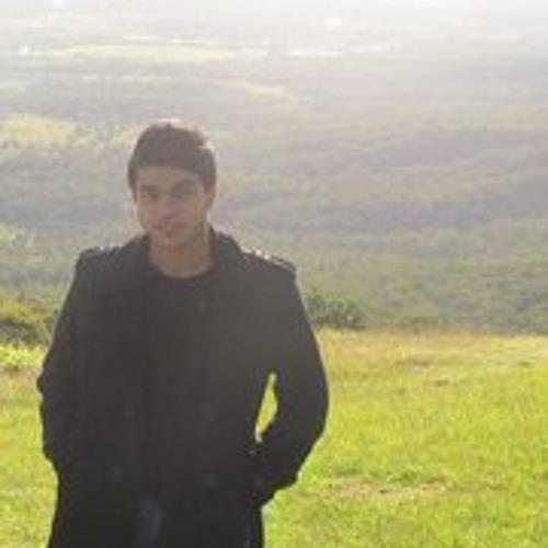 ubair-javed's avatar