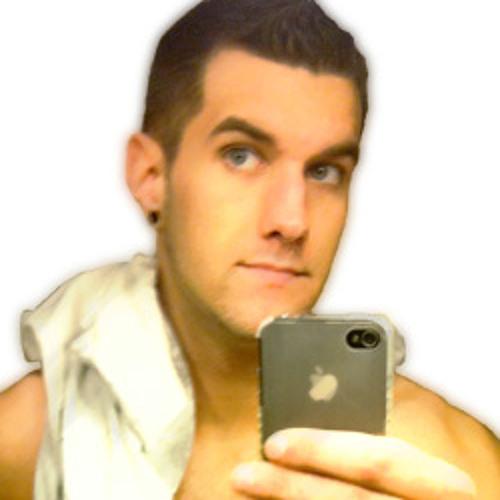 adamjv90's avatar