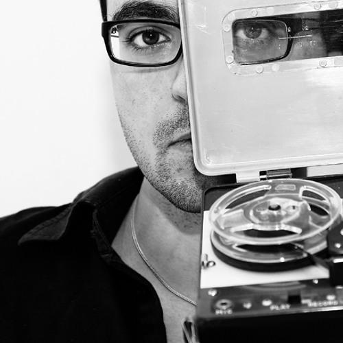 Luigi Mastandrea's avatar