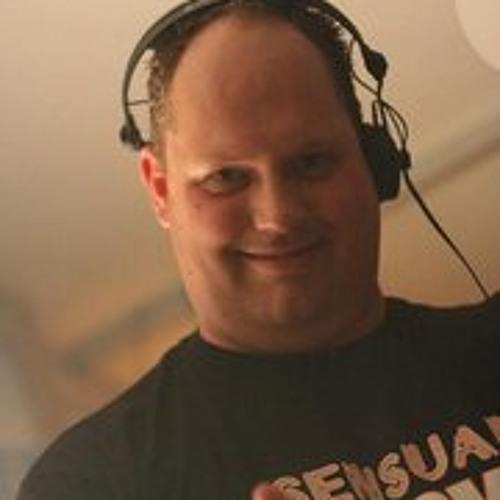 Dj Martien's avatar