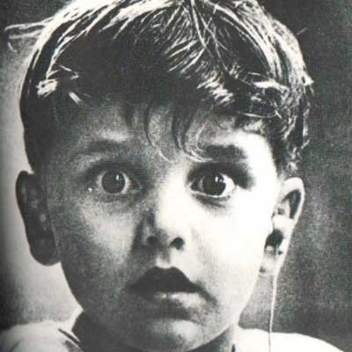 The Young Vanish's avatar