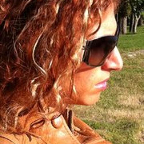 ilaria-giaccari's avatar