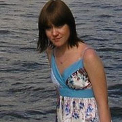 julia-batueva's avatar