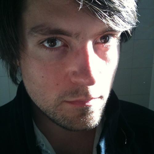 Morten Mandel's avatar