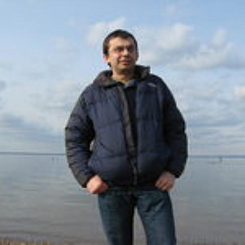 ovidiu-ban's avatar