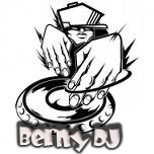 Berny DeeJay's avatar