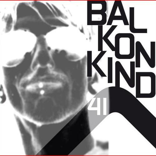 BALKONKIND's avatar
