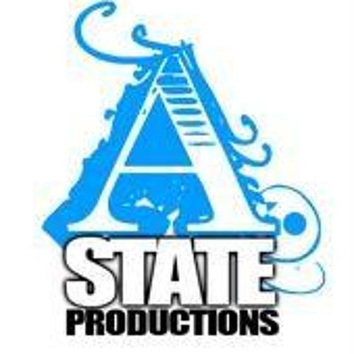 AState's avatar