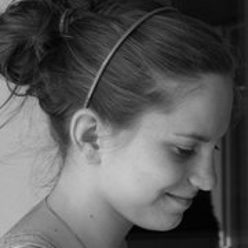 alexia-de-leersnyder's avatar