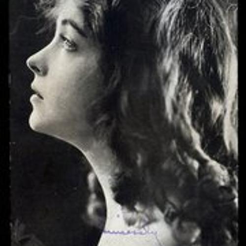 Jibbie Rose Reyes's avatar