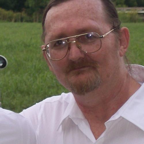 patterson114's avatar