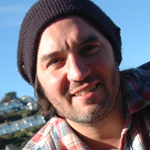 dombailed's avatar