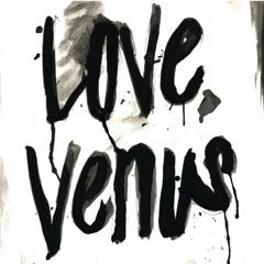 LoveVenus