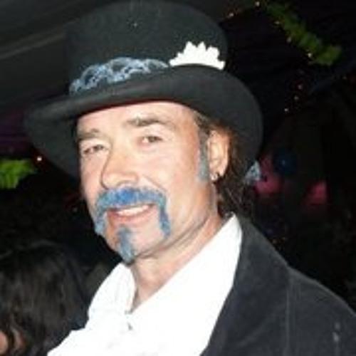 cosmicmichael's avatar