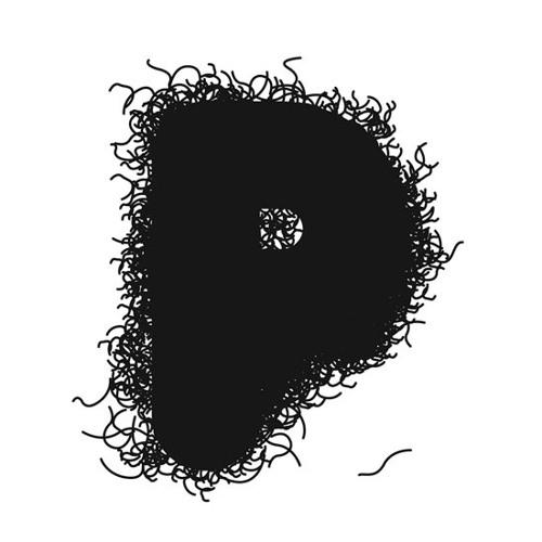 PriscillaGrrr's avatar