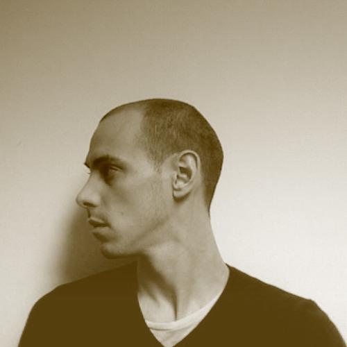 Nicolay Vasiliev's avatar
