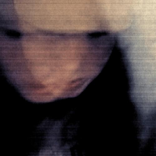 Ghosting's avatar