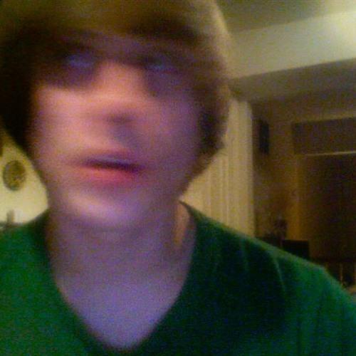 Collin Rose's avatar