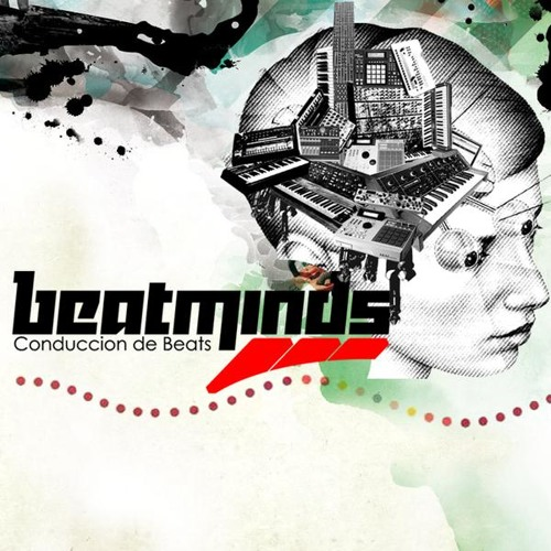 Beatminds Chile's avatar