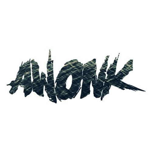 Awonk's avatar