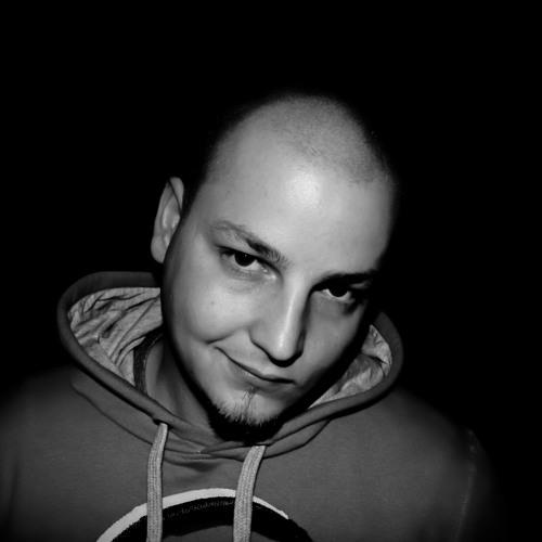 pLiii's avatar
