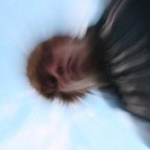 kevin-blincoe's avatar