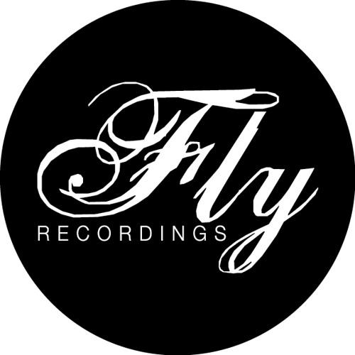 Fly Recordings's avatar