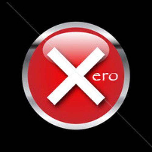-Xer0-'s avatar
