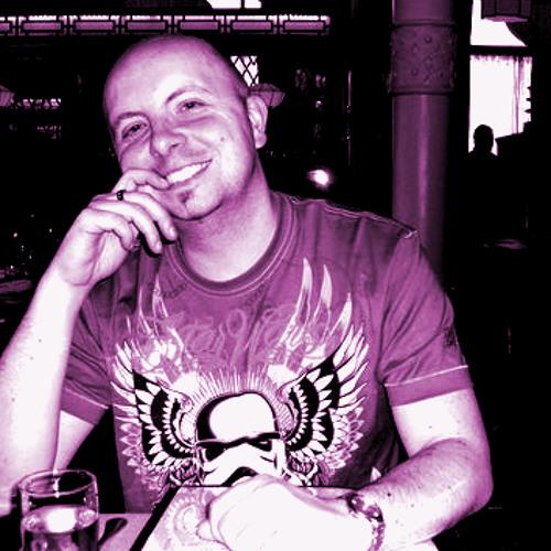 chaffro's avatar